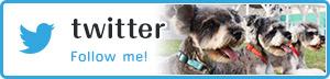 つくば国際ペット専門学校twitter